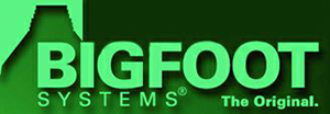Bigfoot Systems