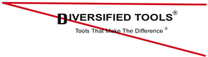 Diversified Tools, Inc.