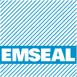EMSEAL Joint Systems, Ltd.
