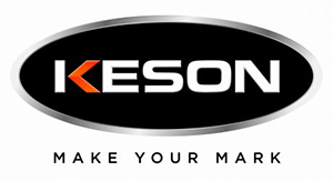 Keson Industries, Inc.