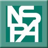 National Standard Parts Assoc.