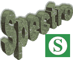 Spectro Wire & Cable, Inc.