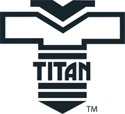 Titan Fastener Products, Inc.