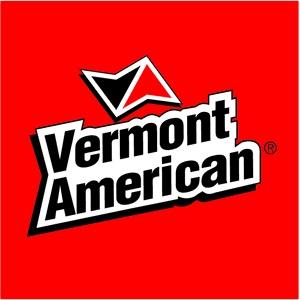 """Vermont American 14520 Forstner Bit for Wood 1-1//4/"""""""
