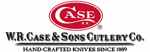 W.R. Case & Sons Cutlery Co.